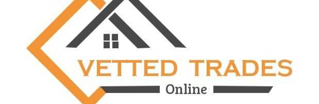 Vetted Trades Online Cover Image