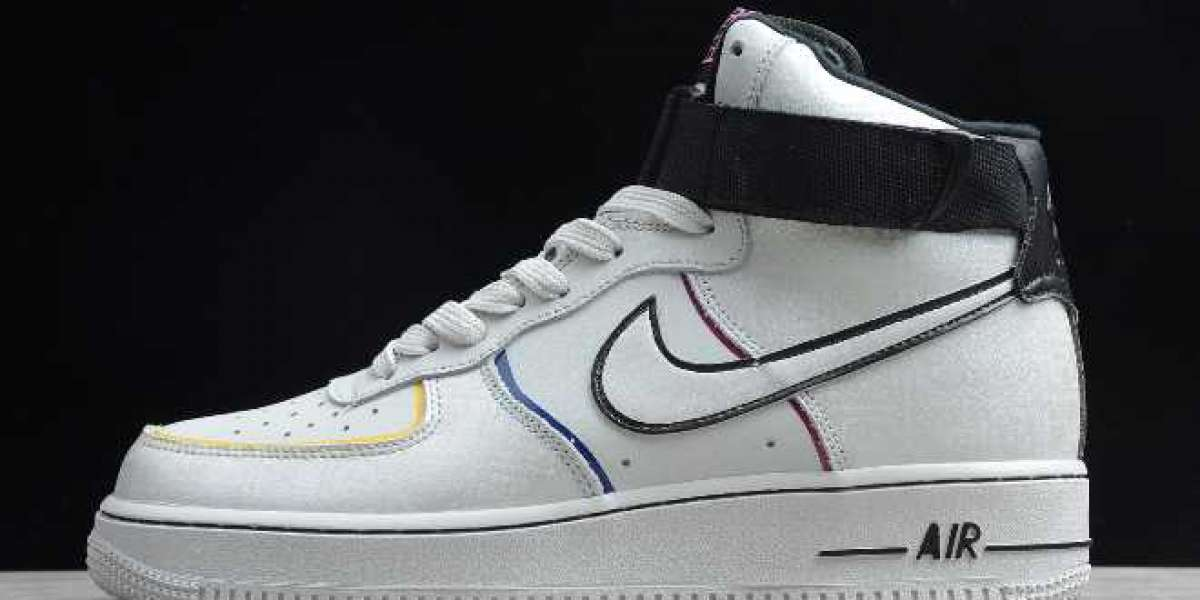 air force 1 shadow the