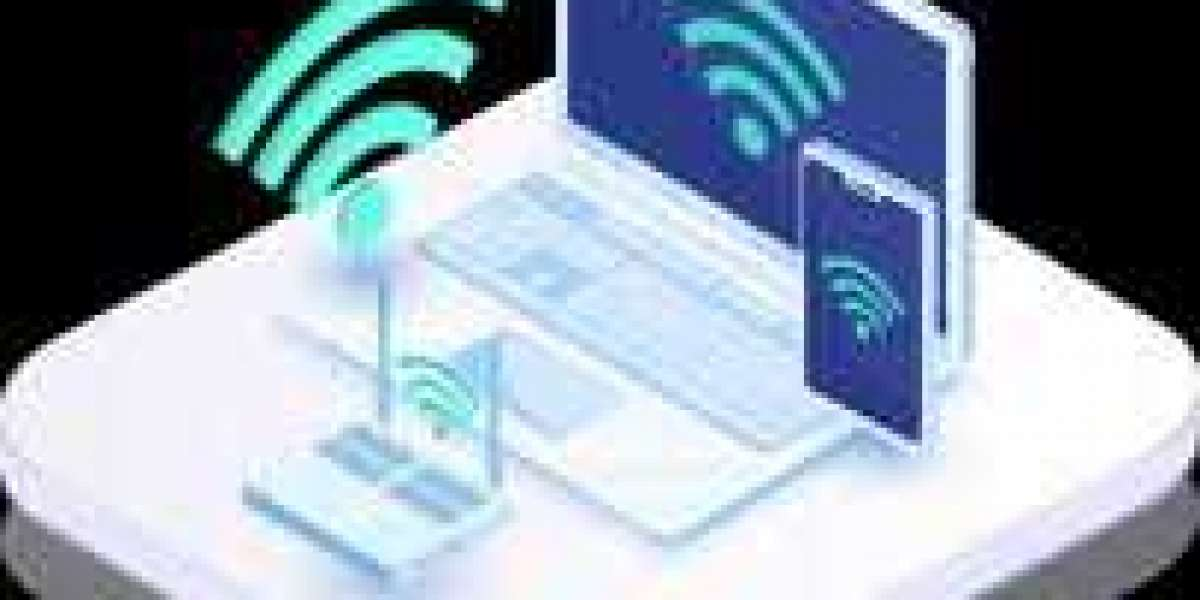 What is Managed Wi-Fi and why do you need it?
