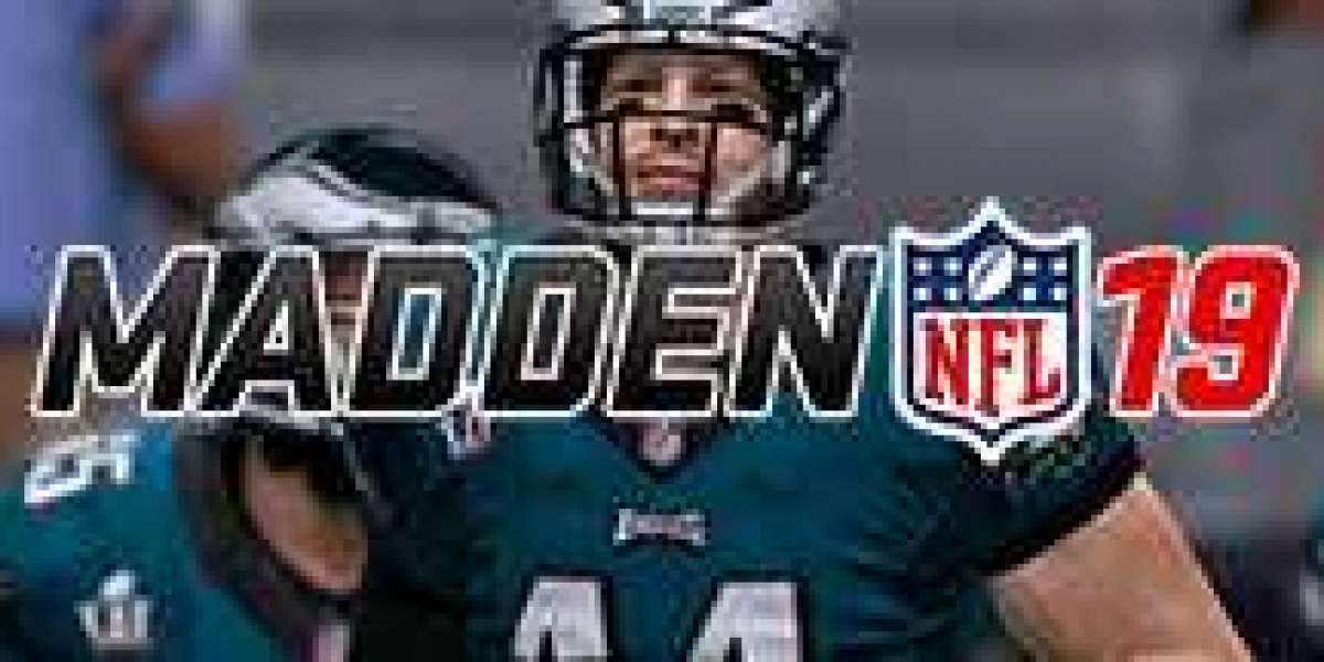 The Soundtrack Into Madden NFL 21