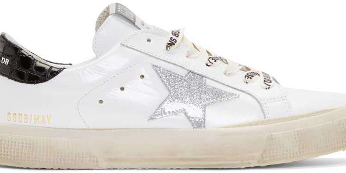Golden Goose Outlet a whole