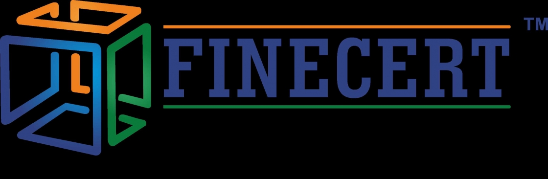Finecert Solutions Cover Image