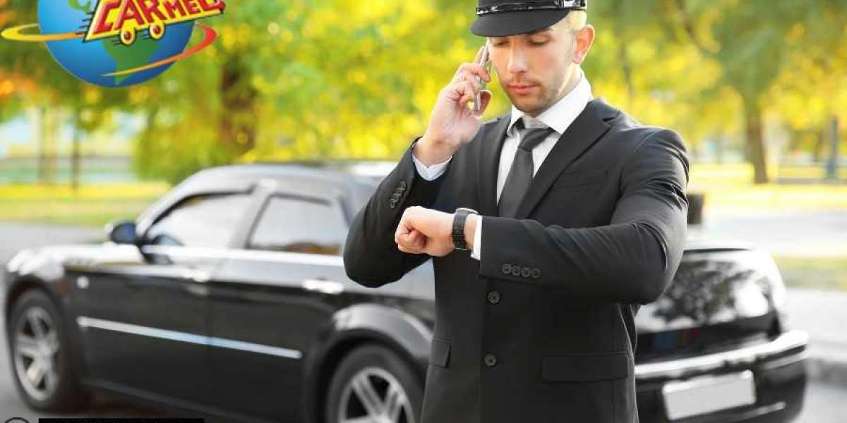 Limousine services in the United States