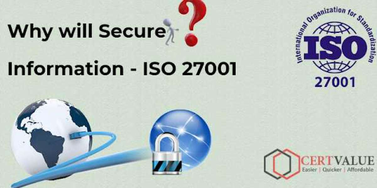 The most common physical and network controls when implementing ISO 27001 in a data center