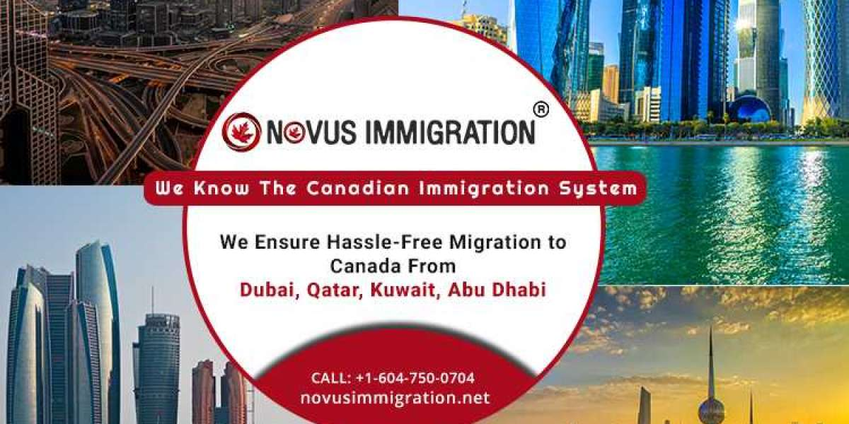 Red Flags: How To Spot Canadian Immigration Fraud