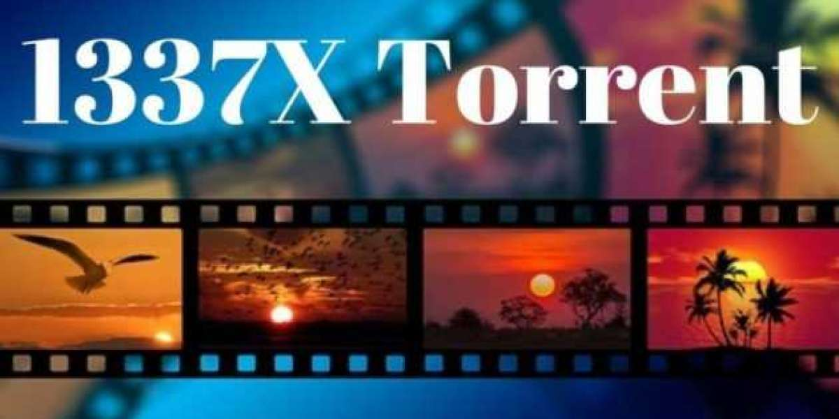 13377x torrents search engine