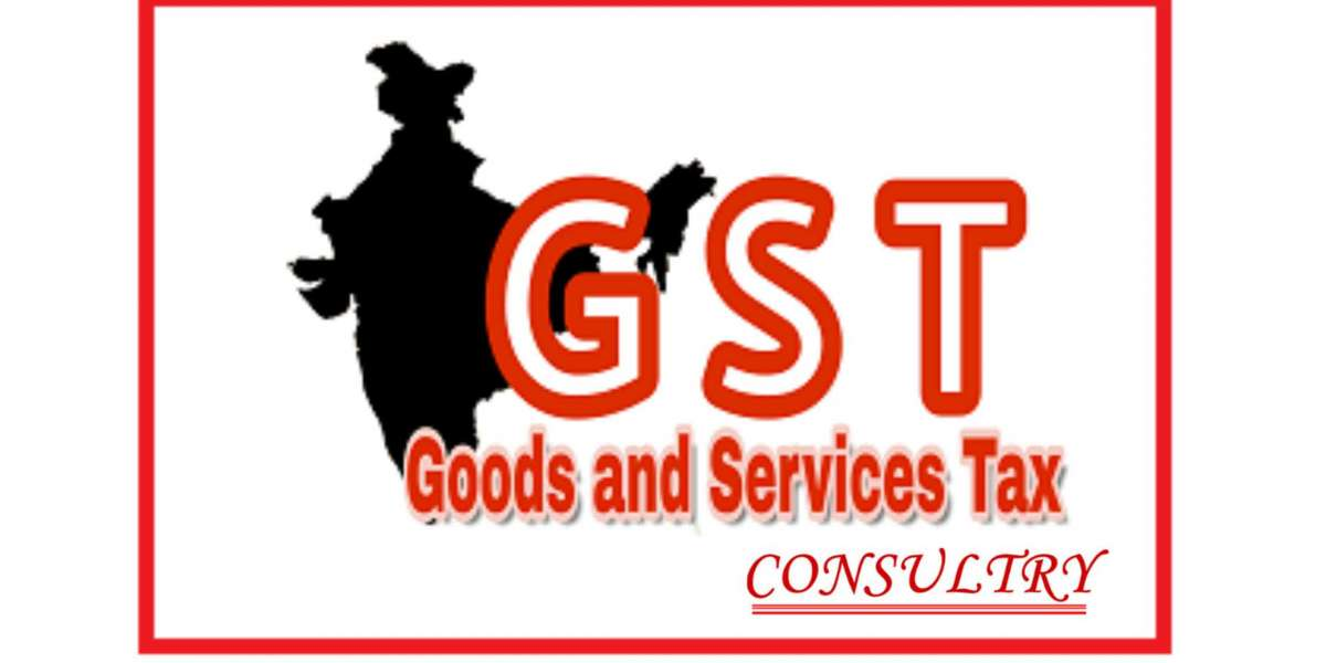 Instructions to get GST Registration Experts in Jayanagar