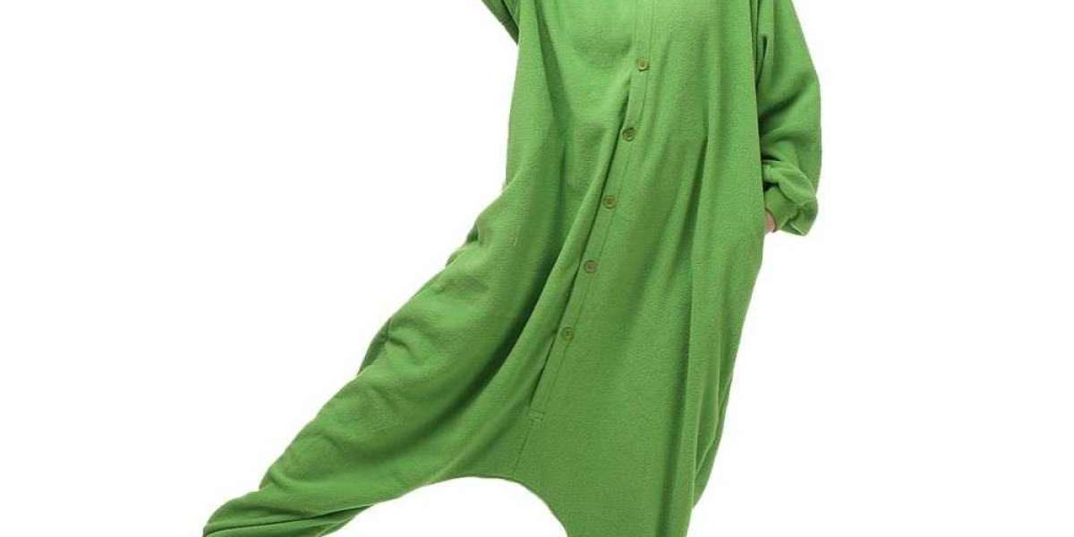 Winter Onesies For Adults - Why Buy Onesies For People