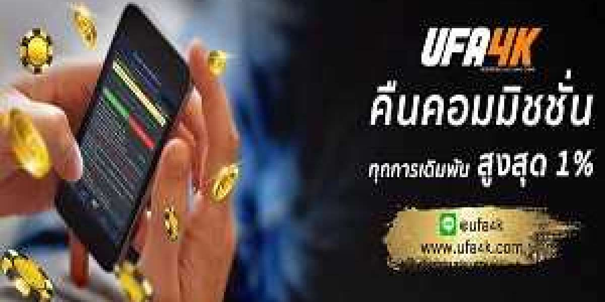 How Can You Confirmed With สล็อตออนไลน์?