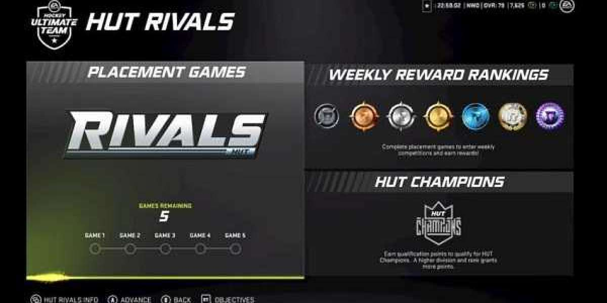 NHL 21 users may find those by buying Gold and Gold Rare player