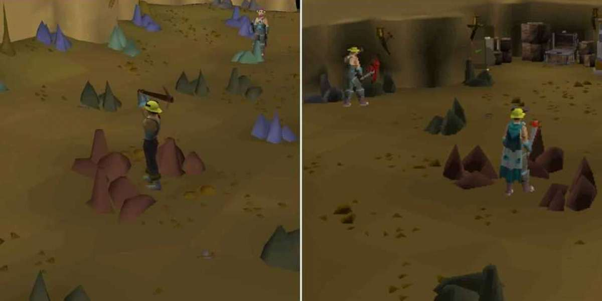 You can sail in any waters in runescape