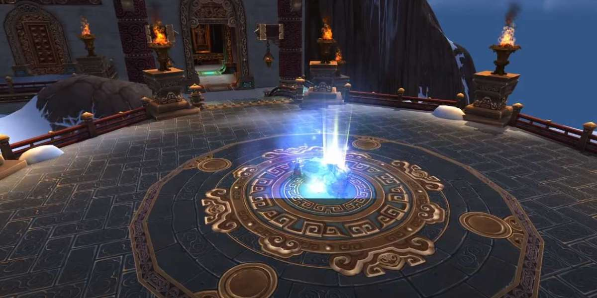 Great Ways to Earn Gold in World of Warcraft Classic 2021