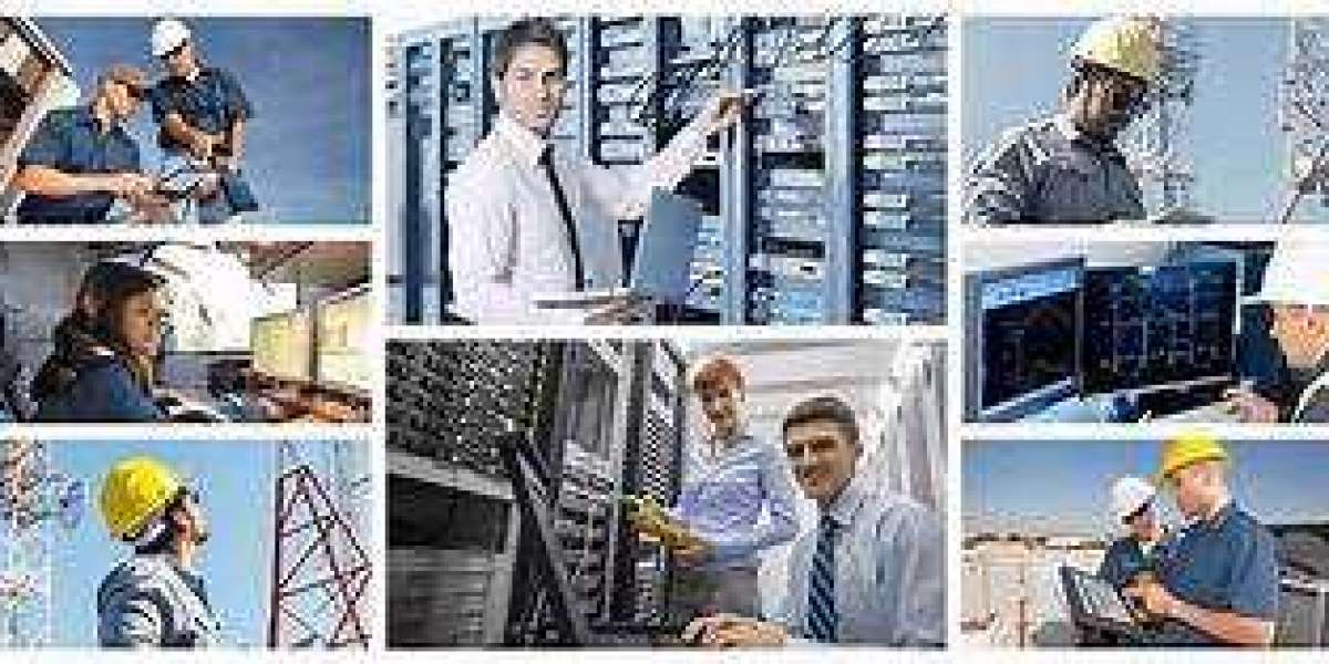 Microsoft Certified IT Professional | Definition, Salary  More!