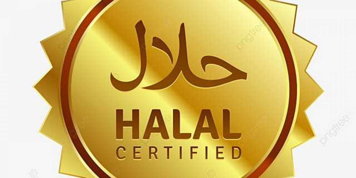 What is 'Halal Certification'? Why companies get their products halal-certified?