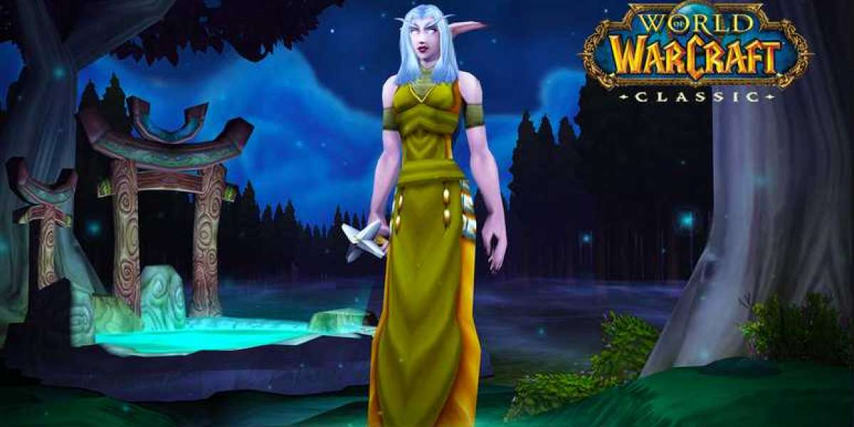 Severe criticism of World of Warcraft