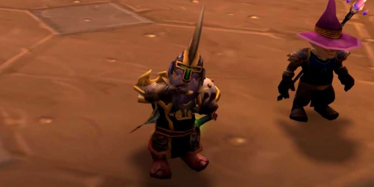WoW Shadowlands leveling guide – Main Story, Quests, Dungeons & more