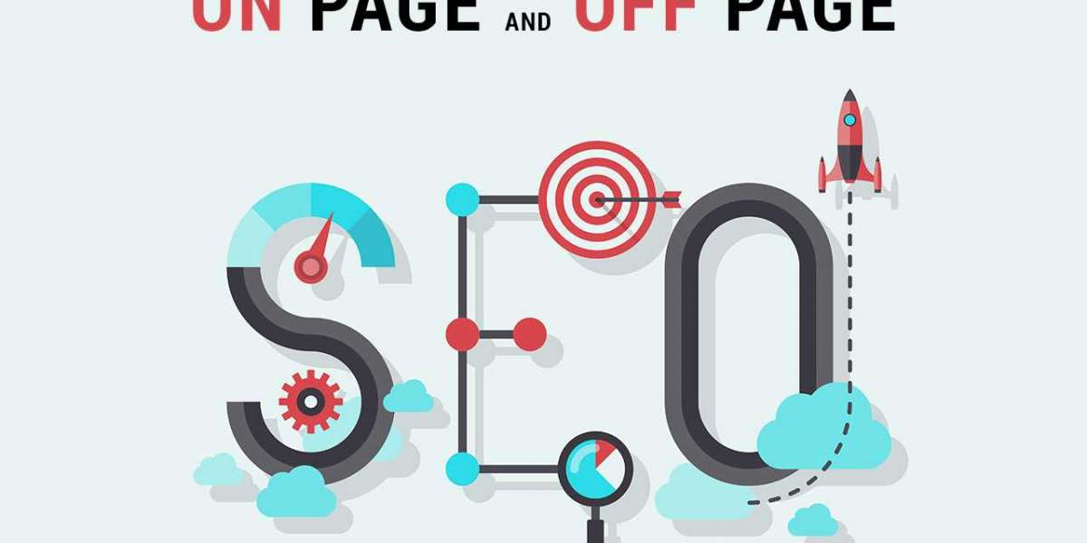 Search Engines Rankings Improve By Hiring the Top on-Page SEO Company in India